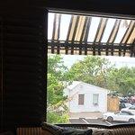 Foto de Crowne Plaza Key West La Concha