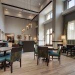 Hampton Inn & Suites Knightdale Raleigh