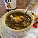 Bayou Jacks Cajun Grill Φωτογραφία