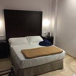 Photo de Hotel Posada del Lucero