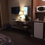 Arbutus Grove Motel-billede