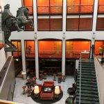 Photo of Derag Livinghotel Grosser Kurfurst