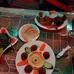 Foto de Royal House Restaurant