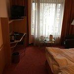 Photo de Derag Livinghotel Grosser Kurfürst