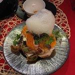Photo of Gastrobar Deja Vu