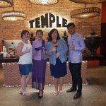 골든 템플 호텔의 사진