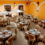 Photo of Hotel Marques del Angel