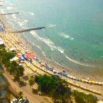 Photo of Hotel Capilla del Mar