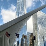 Photo of Millennium Hilton New York Downtown