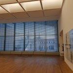 Bundeskunsthalleの写真