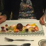 Serendipity Restaurant의 사진