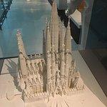 Foto de Gaudí Centre Reus