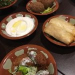 Photo of Cafe Rincon Libanes