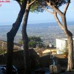 Photo of Pontifical Villas of Castel Gandolfo