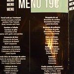 Photo de Restaurante El Solà