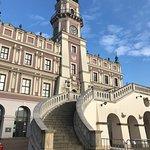 Mercure Zamosc Stare Miasto Hotel