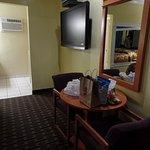 Foto de Friendship Motor Inn