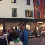Foto di Ristorante Pizzeria Al Porto