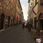 Bilde fra Caffe Casolani