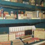 Photo of Pharmacy Museum