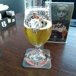 תמונה מPub Brotas Beer