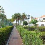 Photo of Hotel Parquemar