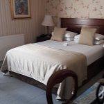 Foto de Granville Hotel