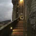 Photo of Castello di Lerici