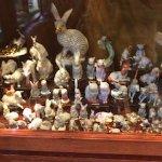 Herend Porcelain - Hadik Shop Foto