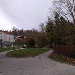 Photo of Tivoli Park