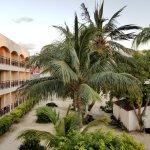 Photo de Hotel Posada Del Mar