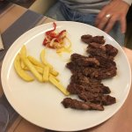 Photo of Restaurant Mediterrani