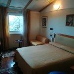 Photo of Hotel Della Porta