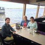 Фотография Captain Cook Cruises
