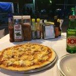 Photo of Pizzeria Edelyn