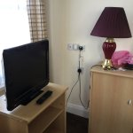 Photo of Heathlands Hotel Bournemouth