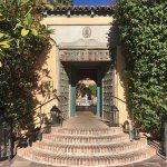 Foto de Royal Palms Resort and Spa