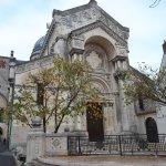 Photo of Basilique Saint Martin