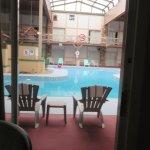 Foto de Eisenhower Hotel & Conference Center