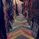 Photo de Riad Verus