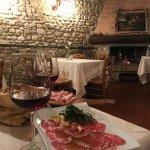 Photo of Relais Poggio Borgoni