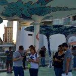 Bilde fra Siam Square