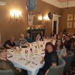תמונה מShrigley Hall Hotel & Spa