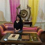 Rachawadee Thai Spa