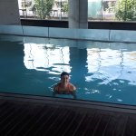 Foto de Enjoy Santiago Casino & Resort
