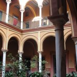 Photo of Casa Palacio de Carmona