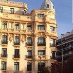 Foto de Hotel Sardinero Madrid