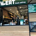 Photo of Liv-eat Fresh Eating (Launceston)