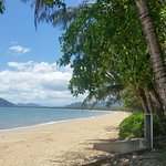 Photo of Paradise On The Beach Resort Palm Cove