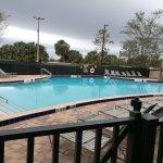 Photo of Rosen Inn at Pointe Orlando